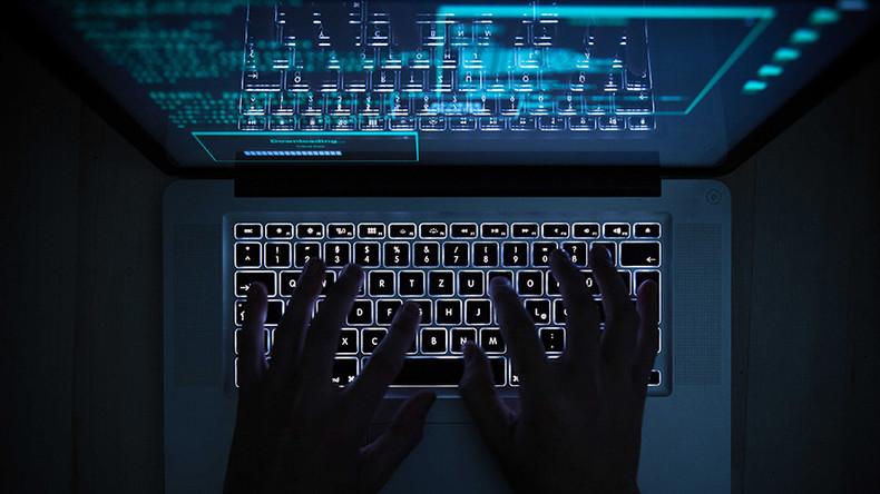 Hacking massif de la plateforme de trading Olymp trade