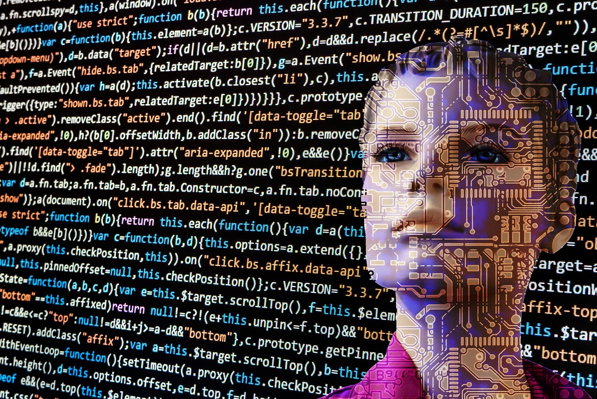 Qu'est-ce qu'un robot trader?