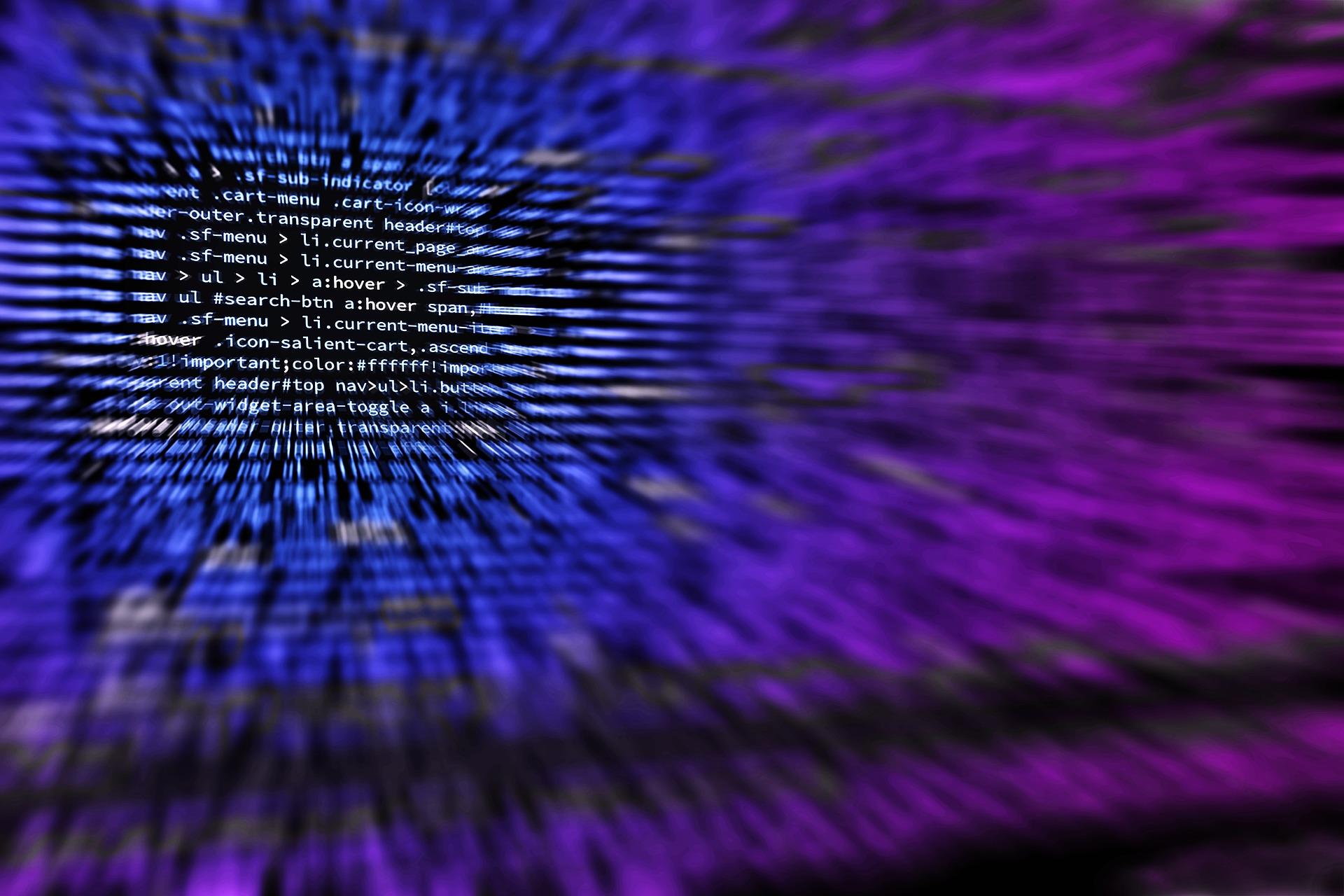 Hacking de la plateforme Coinbase: une mauvaise nouvelle pour les traders