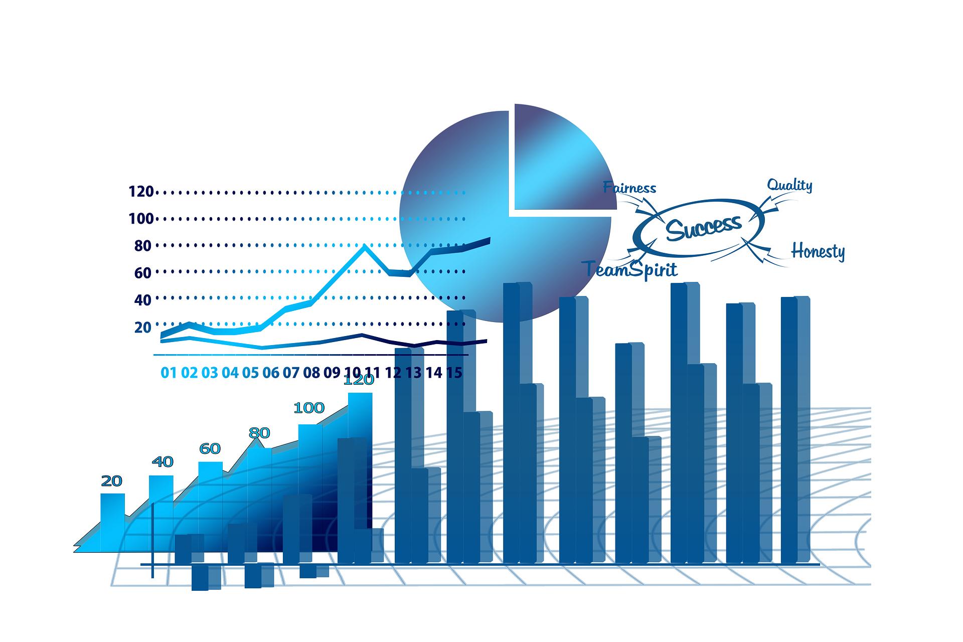 Trading en ligne : la meilleure plateforme automatisée