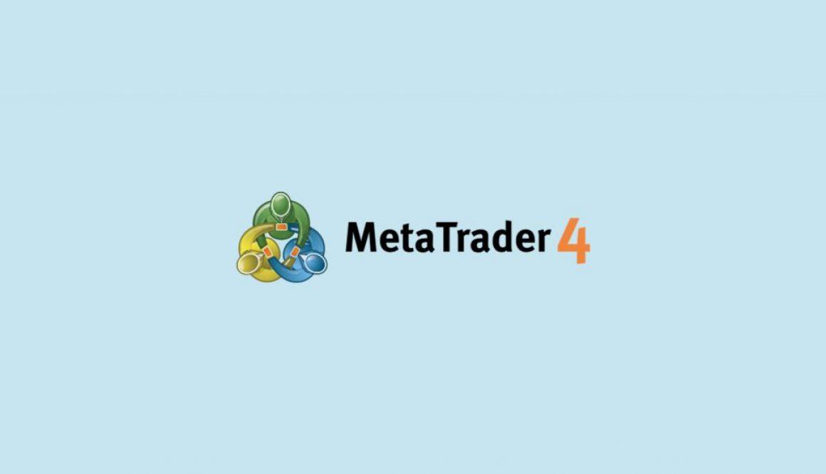 metatrader-4-logiciel-trading