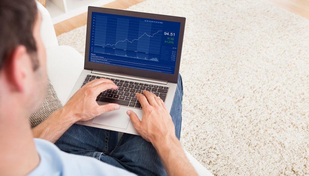 plateforme-trading