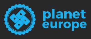 planet-europe.fr - votre guide pour jouer au casino en ligne sans soucis