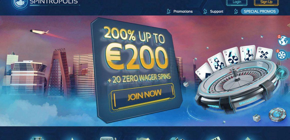 Lucky8 casino avis : une plateforme que nous avons jugée bon de vous présenter