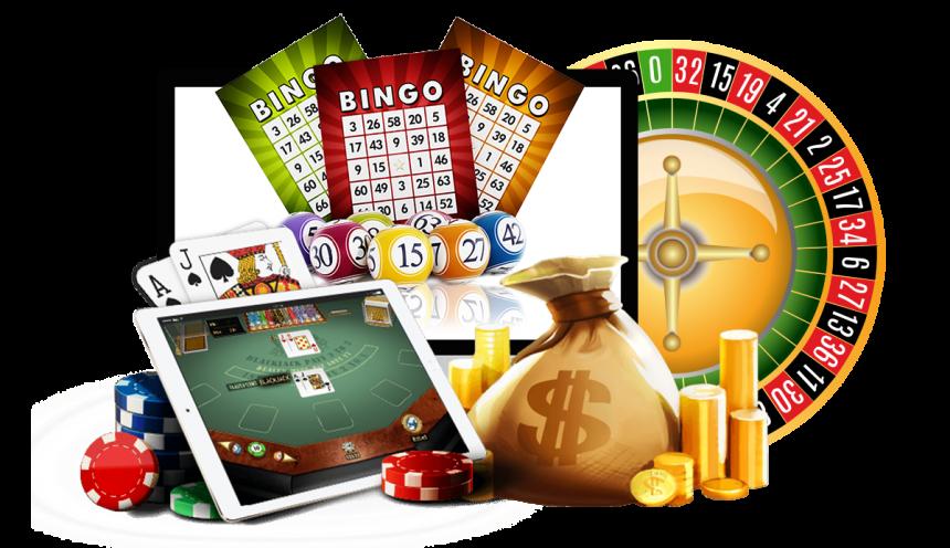 Avis sur Machance Casino : des chances de décrocher le jackpot