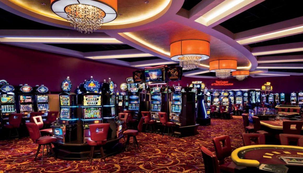 avnt casino