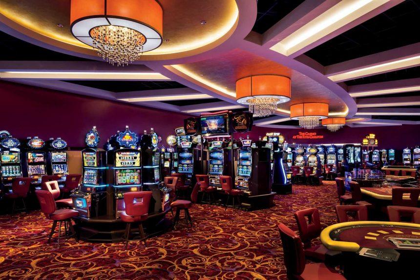 Avis sur Vive Mon Casino : des opportunités à saisir