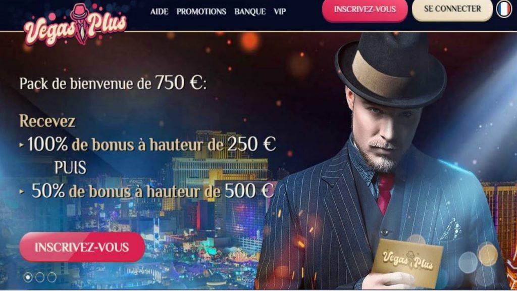 Download online casino mobile australia